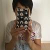 理容費ゼロ円、40代私の髪事情