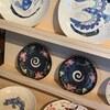 さいたま新都心の古民家ギャラリーで作家さんの器や日本茶に親しむ:ギャラリー樟楠(埼玉県さいたま市大宮区)