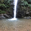 【無料で滝行】埼玉県の宿谷の滝は最高の滝行スポット!