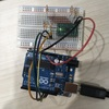 DIY向けFPGAブレークアウトボード「Fipsy」の開発環境立ち上げ完了。