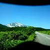 どれだけ楽しませてくれるんですか鳥海山