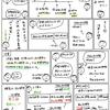 簿記きほんのき96【決算】法人税の処理、納付