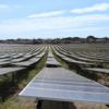 東京ガスは500万kwの太陽光発電取得をめざし、私は2月の宮崎で4,000kwh発電を目指します!