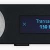 レジャーナノS 正規代理店は高い!Ledger Nano S購入は絶対ココ!仮想通貨取引所ハッキング対策!