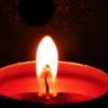 <干支・星読み> 2017年1月20日 日干支 【丁未】【天南星】暗くしない!明るくする!「在る」に灯火を灯す。