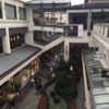ハワイ③:アラモアナセンターショッピングセンター