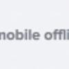 Firebaseのoffline機能を使ってみよう!
