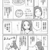妊活記録68 (2回目採卵結果)