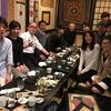 平成 29 年度 長崎大学歯学部歯周病科 医局説明会