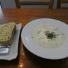 スコットランドのスープ「カレン・スキンク」