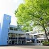 7/16(金)に獨協医科大学医学部入試オンライン説明会を行いました
