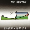 #0164) HAPPINESS / THE BELOVED 【1990年リリース】