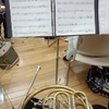 たまには音楽について語ろうか (^^♪ 【その1】