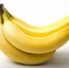 バナナ1本で幸せになる方法とは?