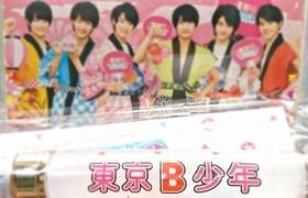 【サマステ】出戻り組が話題のHiHi Jets・東京B少年編に行ってきた(7/26夜)