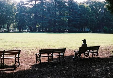 ちょうどいい平熱な感じの街、東京都世田谷区「砧」