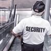 今さら聞けない「なぜWebセキュリティ対策が必要?」を基本から解説!