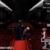 【ペルソナ5ロイヤル】『寛容奪われし路メメントス』の出現アイテム・宝箱・モンスター・ボス一覧