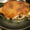 【韓】台北:地鶏のおこげお粥(ヌルンジペクス)が食べられる!「本家長寿村」@東区