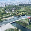 ゼロ円旅行計画( ´∀`) マイレージと宿泊ポイントで函館一泊二日ひとり旅