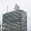 NHKのかんぽ保険不正報道をめぐる問題  諸悪の根源は官僚の「天下り」にある