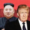 米軍撤退は韓国を北の攻撃にさらし、中国を利し、テロリストに核開発を奨励