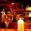 ホイリゲ村で美味しいワインを飲んでみよう
