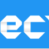 IceCTF 2016 writeup