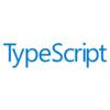 TypeScriptでRPGツクールMVプラグイン