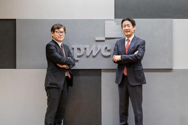 PwCコンサルティング合同会社~プロフェッショナルが協働することで生まれる、社会を変える提案力