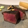 贅沢の極み。銀座で楽しむ最高級ステーキディナー『神戸牛炉釜炭焼ステーキ IDEA 銀座 (イデア)』