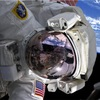 NASA is now accepting applications for new astronauts