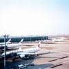 長時間のフライトとヨーロッパ旅行に備え準備したもの8選