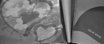 【夫婦のバレンタイン事情】チョコレートとプレゼント