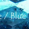 ユークレース(ブルーユークレース):Euclase(Blue Euclase)