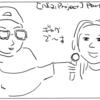 NiziProjectの31話感想 : 人前でキャッキャする能力もアイドルには必要なんだなぁ [Nizi Project] Part 2_6-1