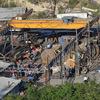 Thế giới: Thổ Nhĩ Kỳ bắt giữ 4 người trong vụ thảm họa sập hầm mỏ
