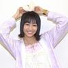 ニチアサのアイドル・高田夏帆の素顔 日本一のくのいち? ペットにカエル?
