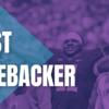 【NFLドラフト】期待のラインバッカー、次なるスターはだれだ?
