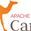 Apache Camel - APIコンポーネントフレームワークの高度な設定