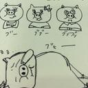 leoT's blog