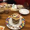 ステーキハウス ブロンコビリーの子どもの誕生月のバースデー特典
