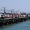 第1528列車 「 ハコ釜万歳!東海道を征くロクヨンセンを狙う 」