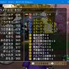 万魔魔剣士の装備アクセ詳細公開(DQ10)
