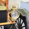 100年以上経ってもほとんど進化していないのに、今も非常に重要な自動車の装備品とは