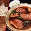 【長野】遠征メシの幕開けは「蕎麦旬菜 こすげ」の網焼き鴨せいろから
