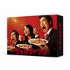【セブンネット】「ゲキカラドウ」Blu-ray・DVD BOX<予約購入特典:B6クリアファイル付き>予約受付中!2021年8月4日発売!
