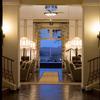 旅の印象を左右する重要要素 ホテルの選び方