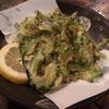 沖縄で食べてほしいお酒にあう料理のおすすめを紹介するよ~