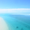 ニューカレドニアで離島に行くべきワケ